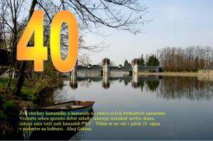 Gábina 40