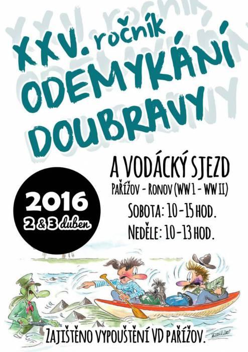 Doubrava2016